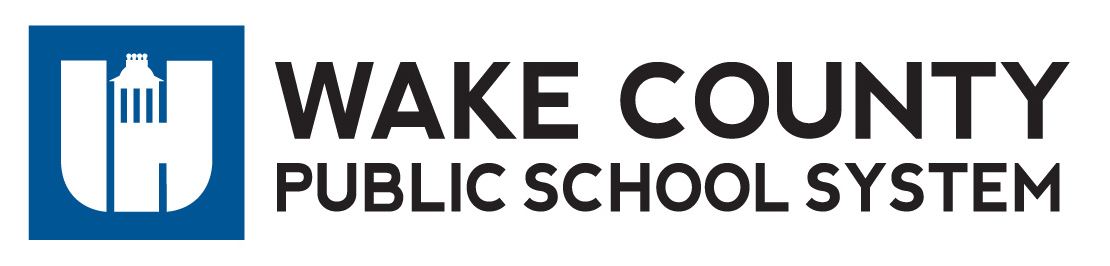 WCPSS Logo