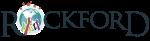 Rockford Public Schools