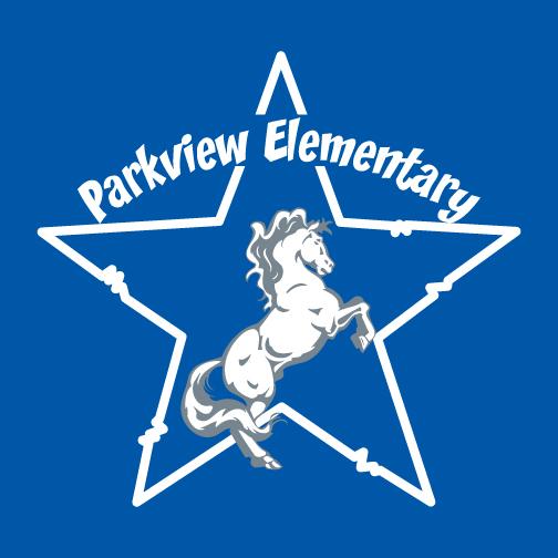 parkview elementary logo
