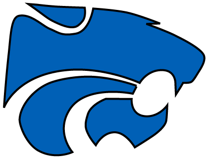wayside wildcat logo